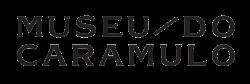 Museu do Caramulo Logo